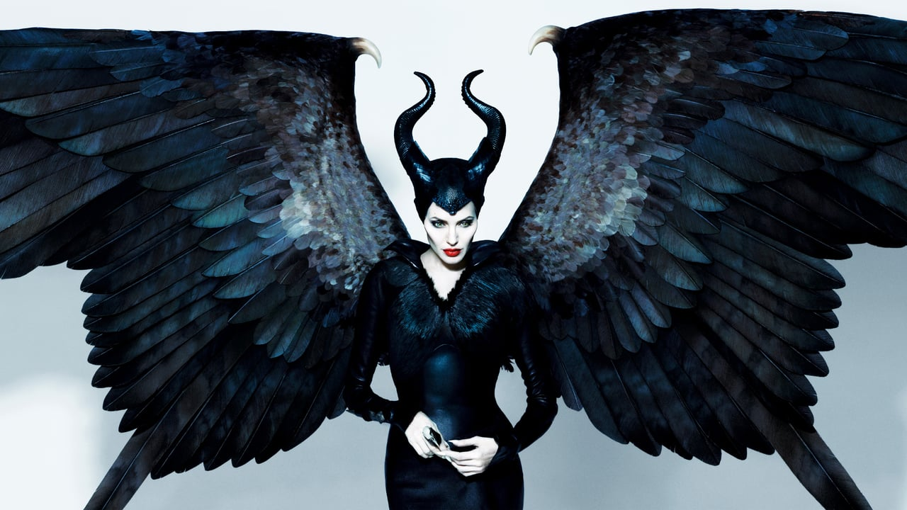 มาเลฟิเซนต์: นางพญาปีศาจ