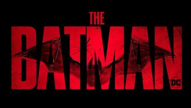 แฟน DC ฮือฮากับ ตัวอย่างแรก THE BATMAN 2021 ที่ดูจะหม่นกว่าภาคก่อนๆ