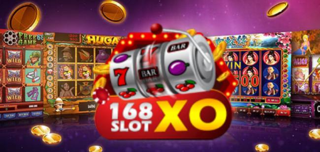 เคล็ดลับง่าย ๆ ในการเอาชนะเกมสล็อตอย่าง slotxo!!